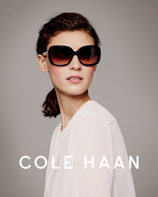 Cole Haan Women's Sun
