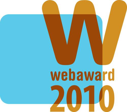 Web Marketing Association Names the Best Web Sites in 96 Industries - The 2010 WebAward Winners