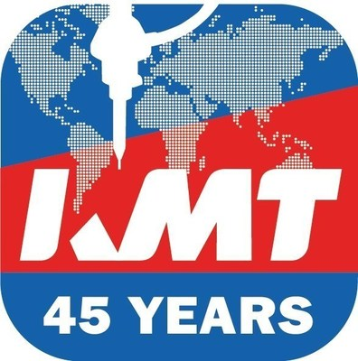 KMT Waterjet is the pioneer of the waterjet industry. As the most recognized waterjet UHP pump around the world, KMT Waterjet Systems has a network of reliable, highly trained professional OEM's (Original Equipment Manufacturers) who specialize in water jet machine technology. Among the many choices and options include: abrasive machine cutting, pure water only cutting, entry level, small and large format, taper control, bevel head, cantilever, gantry or bridge style tables, CNC software, 2-axis to 6-axis, robotic systems, food conveyors, cake cutters, combination waterjet/plasma, waterjet/SawJet, and much more.