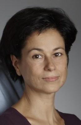 Sasha Yakovleva