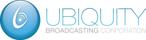 Ubiquity Broadcasting Corporation Hires Discovery, ESPN Veteran