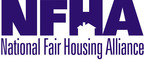 National Fair Housing Alliance Announces Support for Amendments to Fair Housing Act