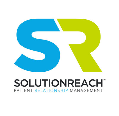 Patient Relationship Management Technology from Solutionreach