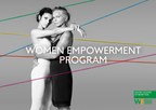 Benetton Women Empowerment Program (PRNewsFoto/Benetton Group)