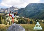 Stein Eriksen Lodge, Albion Fit and Awaken Retreats present an unforgettable rejuvenating getaway, Soulstice Retreat June 18-21.