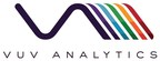 VUV Analytics is the leader in vacuum ultraviolet (VUV) absorption spectroscopy.