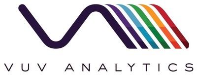 VUV Analytics is the leader in vacuum ultraviolet (VUV) absorption spectroscopy.