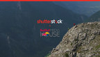 Red Bull Media House Selects Shutterstock as Exclusive Distributor of Exceptional Video Collection