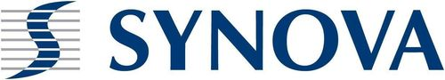 Synova logo (PRNewsFoto/Synova)