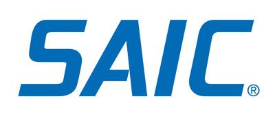 The next generation of SAIC. (PRNewsFoto/SAIC) (PRNewsFoto/SAIC)