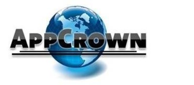 AppCrown Announces Software Solution for Dept. of Labor Fiduciary Rule Compliance and Building a Client First Brand