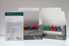 NEB® Launches New NEBNext® Ultra™ II Kit for NGS Library Preparation with as Little as 500 pg of Input DNA