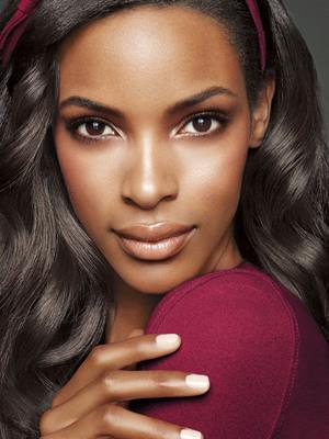 "ULTA Beauty Reveals Top 5 2013 Skin Resolutions. Beauty Retailer Kicks Off Annual ""Love Your Skin"" Event.  (PRNewsFoto/ULTA Beauty)"