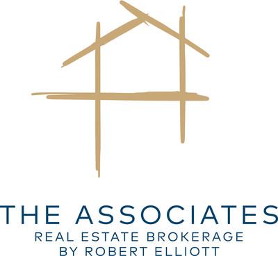The Associates Logo