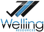 Welling Resources.  (PRNewsFoto/Welling Resources)