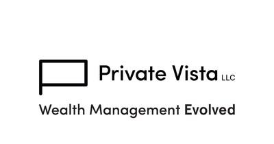 Private Vista, LLC Logo