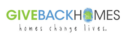 Giveback Homes Announces First Escrow Services Member, Pango Group