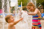 Michigan's Adventure to add Splash Pad and slides in 2017