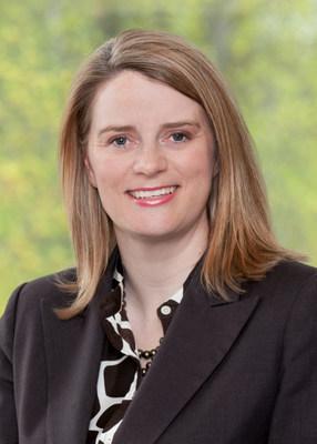 Rebecca Jolley