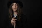 Grey Presents Patti Smith in Music Seminar at Cannes
