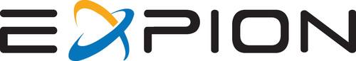 Expion logo.  (PRNewsFoto/Expion)