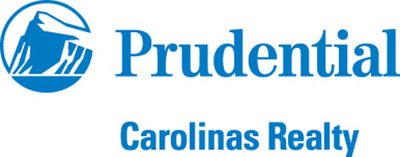 Prudential Carolinas Realty Family of Companies.  (PRNewsFoto/Prudential Carolinas Realty)