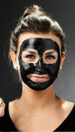 Introducing Rodial Glamoxy Snake Mask - The First Instant Face Lift!