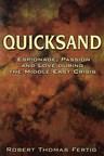 """""""Quicksand"""""""