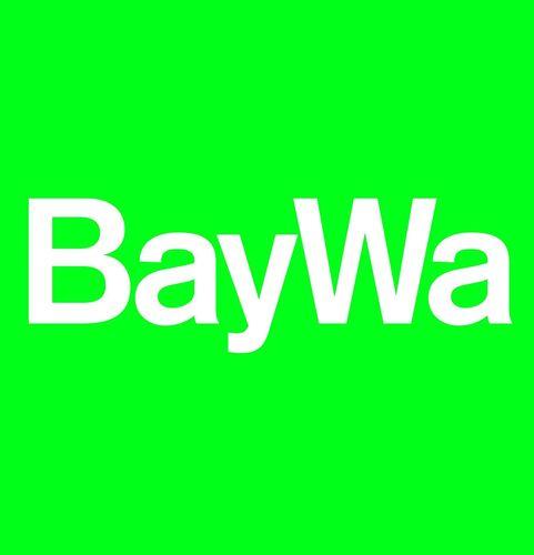 BayWa AG annonce l'acquisition de deux négociateurs en grains, faisant de la société un négociateur