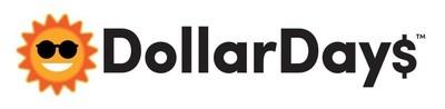 www.dollardays.com