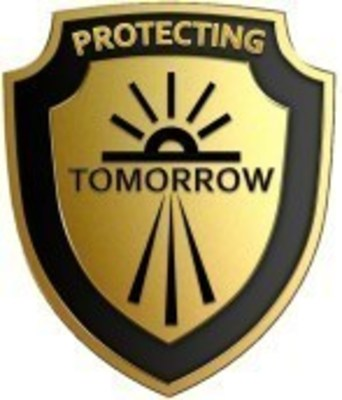 First CYBERPOL Security Operations Center to Open in USA with Protecting Tomorrow