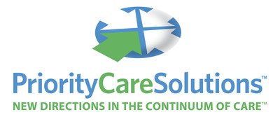 Priority Care Solutions, Inc.  (PRNewsFoto/Priority Care Solutions, Inc.)