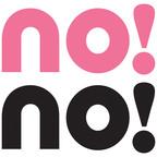 no!no!(TM) Logo.  (PRNewsFoto/PhotoMedex, Inc.)