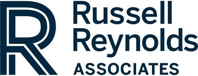 Russell Reynolds Associates and Hogan Assessments Announce New Partnership to Advance the Science of Executive Assessment