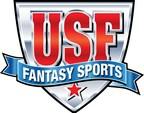 Fantasy Sports the Pari-Mutuel Way