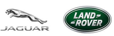 Jaguar Land Rover (PRNewsFoto/Jaguar Land Rover, North America)