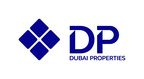 Dubai Properties logo