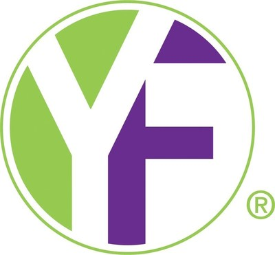 Youfit(R) Health Club's Hosting Care Package Drives for The Troops Through November 29th