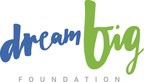 The Dream Big Foundation