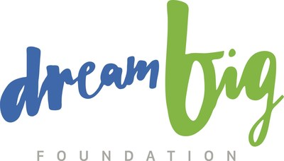 The Dream Big Foundation