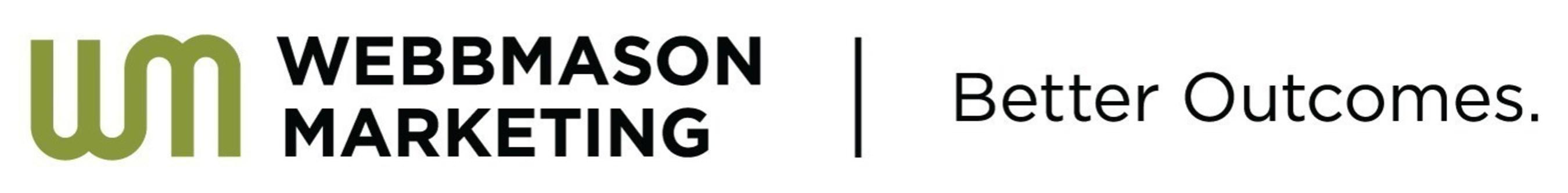 WebbMason Marketing provides full service marketing to over 500 companies and organizations. Everything we do ...