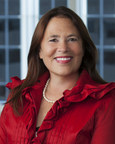 Jami McKeon, Morgan, Lewis & Bockius LLP partner and global chair, will receive the 2016 United Way Women's Leadership Initiative Award on March 16.