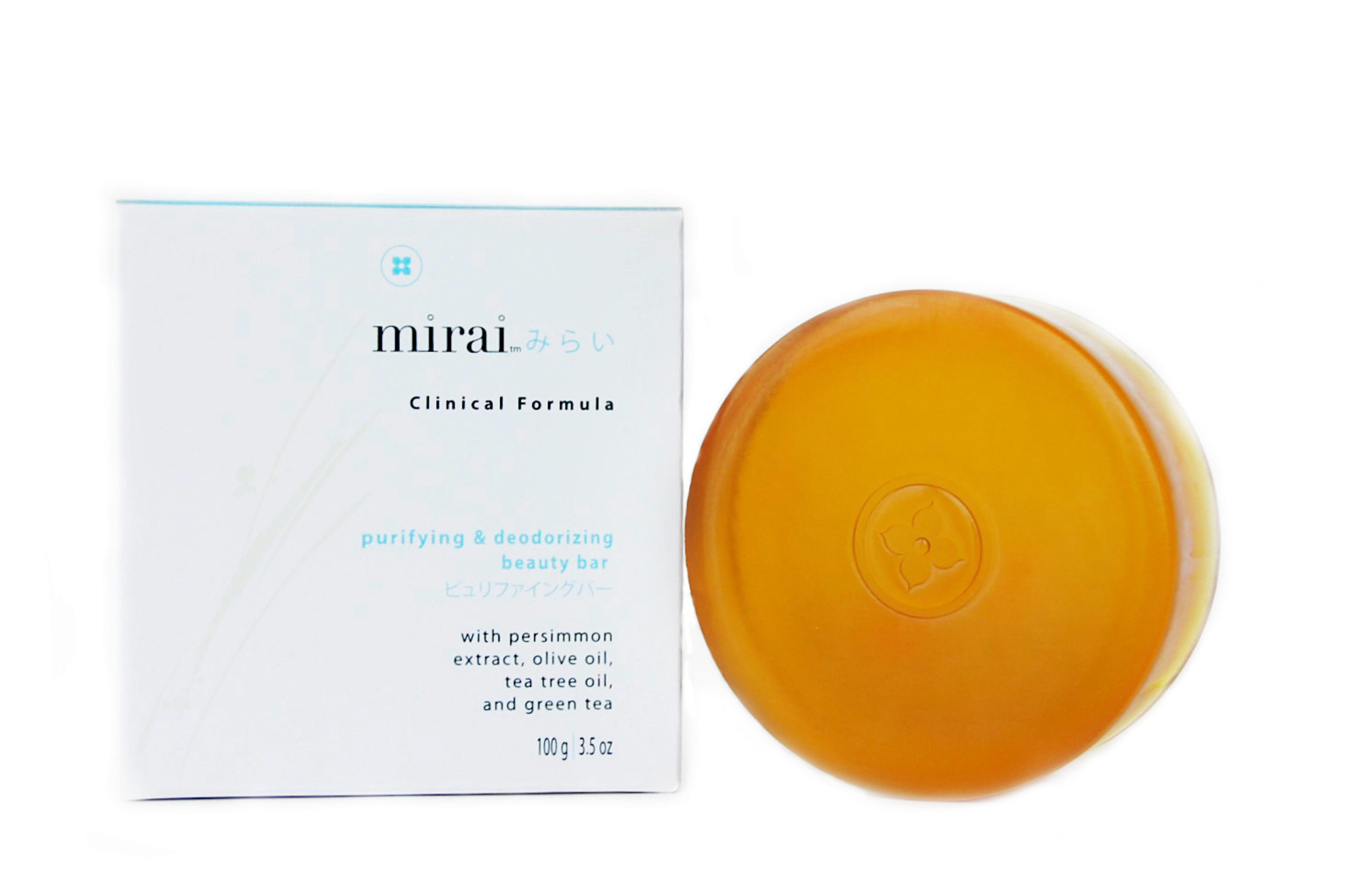 Mirai Clinical Becomes First U.S.A. Member of the Japan Cosmetic Center