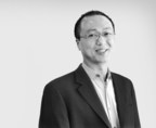 CYREN named Kyung Ro as senior vice president of cloud infrastructure and client services.