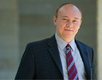 Distinguished Engineer And Water Expert Jean Pierre Bardet Named Dean Of The University Of Miami College Of Engineering