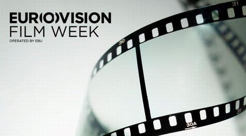EUROVISION FILM WEEK (PRNewsFoto/EBU)