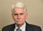 John P. Burke, former CFO, Trump Entertainment Resorts, and board member, PHL Local Gaming, LLC. (PRNewsFoto/PHL Local Gaming, LLC) (PRNewsFoto/PHL LOCAL GAMING, LLC)