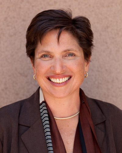 Joanne Weiss, Former Chief of Staff to the United States Secretary of Education, Joins LearnZillion's Board  ...