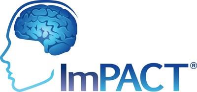 impact_logo_cmyk__2_Logo