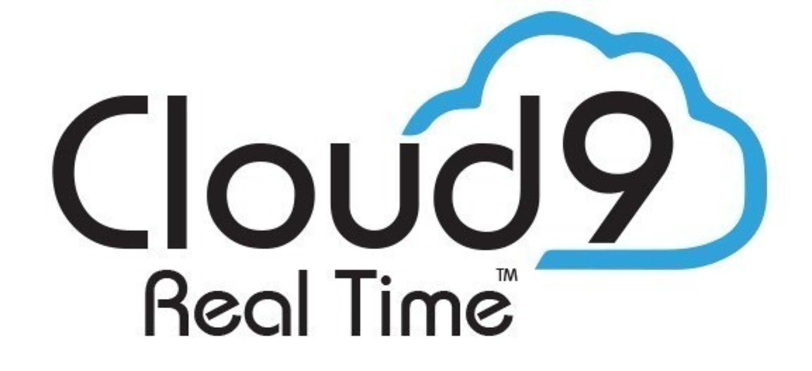 CLOUD9 REAL TIME AWARDED INC. 5000 FOR THE THIRD YEAR IN A ROW